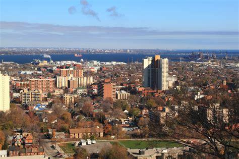 Property Records Ontario Canada Hamilton Homes For Sale Hamilton Ontario Real Estate Listings
