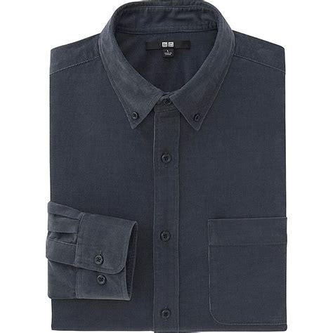 Corduroy Sleeve Shirt corduroy sleeve shirt uniqlo us