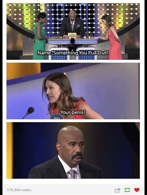 Family Feud Meme - family feud geeky things pinterest funny good times