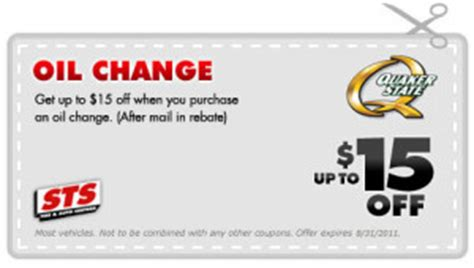 Sts Tire Coupons So Many Discounts