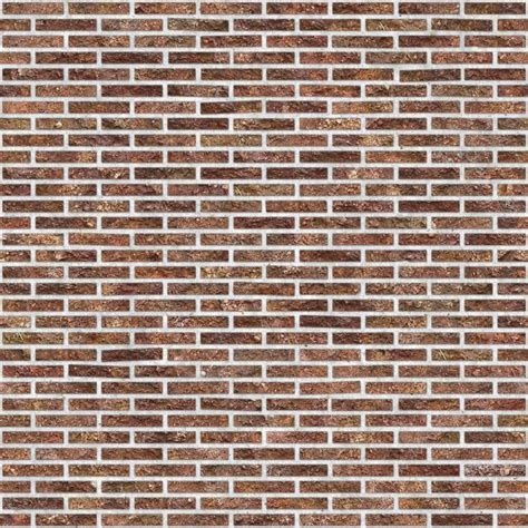 brick pattern jpg file tiled brick pattern jpg wikimedia commons