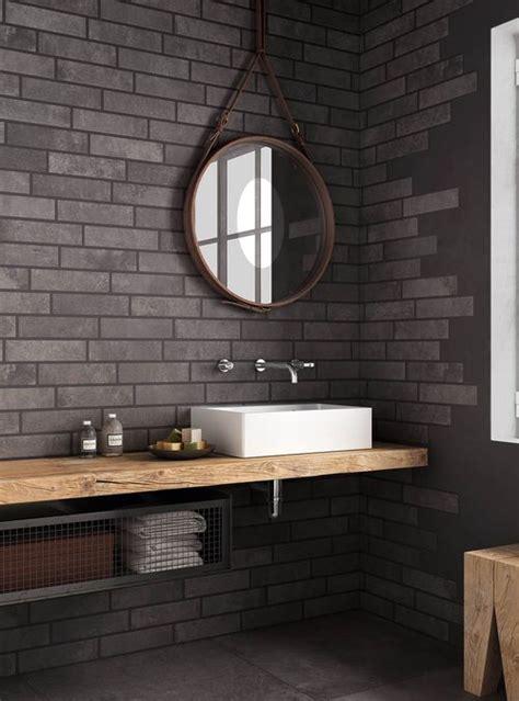 mensole per lavabo da appoggio top da bagno sospeso effetto rustico elizabeth xlab