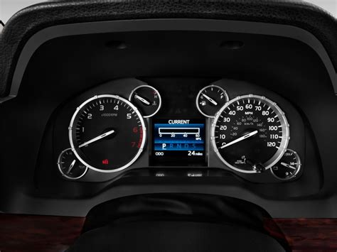 how make cars 2011 toyota tundra instrument cluster image 2014 toyota tundra instrument cluster size 1024 x 768 type gif posted on september