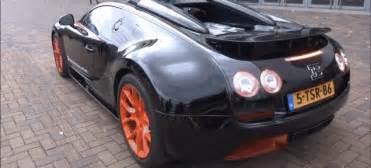 Bugatti Gif Wheel Gifs Find On Giphy