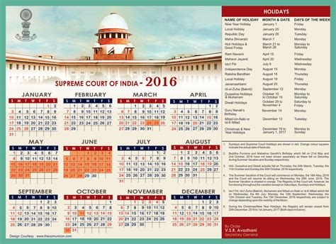 Calendar 2018 India Pdf October 2017 Calendar Holidays India Printable Calendar