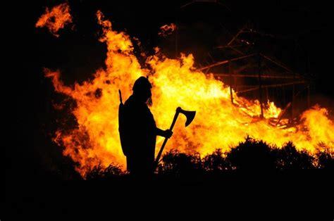 viking fire boat new winter festival brings viking vibe to charlotte wkar