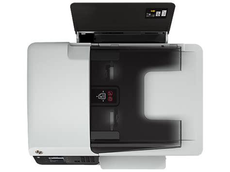 Printer Hp Deskjet Ink Advantage 2645 All In One hp deskjet ink advantage 2645 all in one printer d4h22b hp 174 malaysia