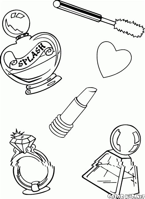 frank coloring pages coloring page frank