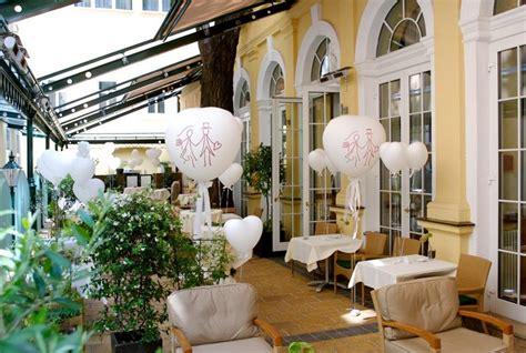 Garten Mieten Feier Wien by Hotel Restaurant Stefanie Schick Hotels Wien