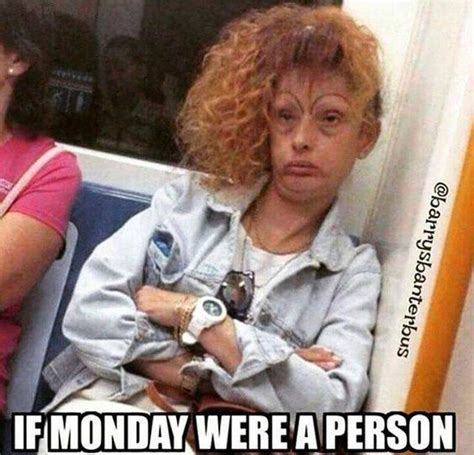 Monday Memes Funny - 17 best ideas about monday memes on pinterest monday