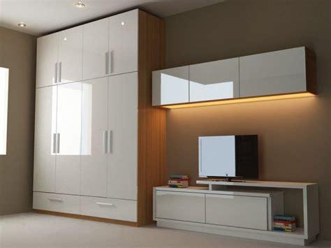 modern ideas  bedroom cupboard design  inspire