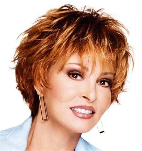 hairstyles medium hair over 50 30 good short haircuts for over 50 short hairstyles