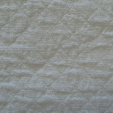 Fabric By The Yard Upholstery by Nantucket Matelasse Upholstery Fabric By The Yard By