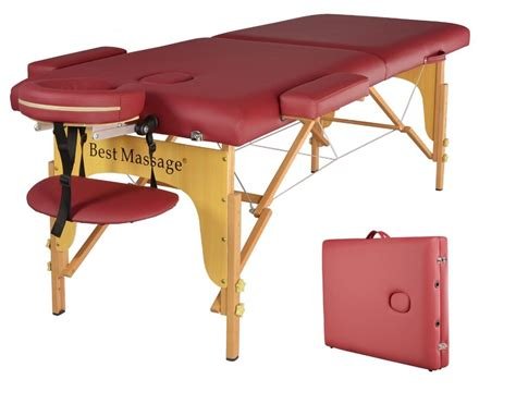 5 best portable table enjoy comfortable