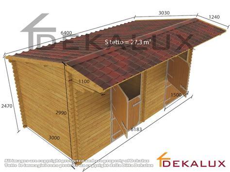 porte box cavalli box per cavalli a 2 porte vendita dimensioni 6 2x3