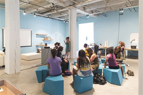 design lab research bemis center for contemporary arts exhibitions