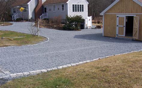 landcape design amp construction landscape company