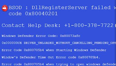 my fast pc help desk removal virus removal instruction how to stop mytechiez com