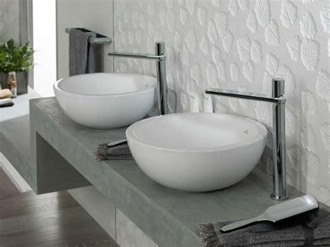 porcelanosa bathroom accessories porcelanosa bathrooms spacers showrooms