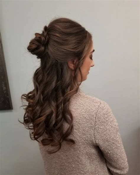 prince charming hairstyles instagram princess hairstyles the 25 most charming princess hairstyles
