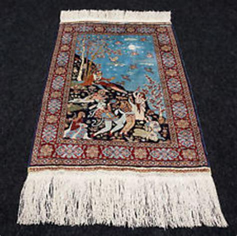 orientalische teppiche ebay orientalische persische aktuelles design wohnraum teppiche