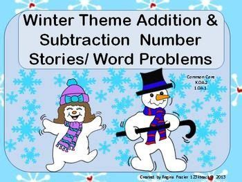 Disney Learning Story Addition Substraction 1000 images about common math k 3 on fact families place values and telling time