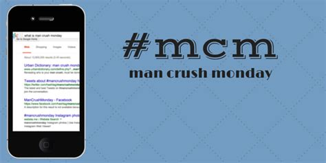 man crush monday sayings man crush monday quotes quotesgram