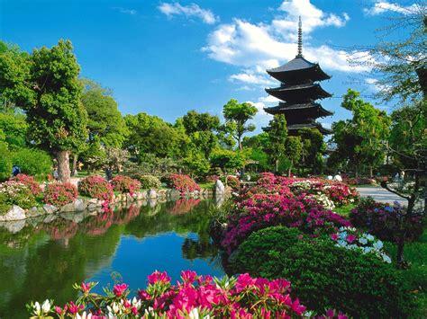 Imagenes De Kyoto Japon | templo de kyoto en jap 243 n evita91 mi web