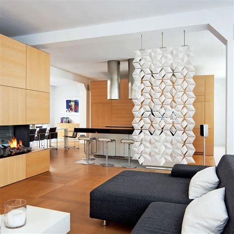 living room  dining room divider ideas showcase
