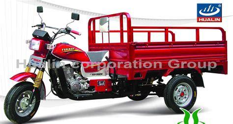 Motorräder Mit Beiwagen Lieferanten by Alle Produkte Zur Verf 252 Gung Gestellt Vonguangzhou Hualin