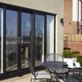 Cat Patio Door by Home Improvement Products Walkers Windows Huddersfield