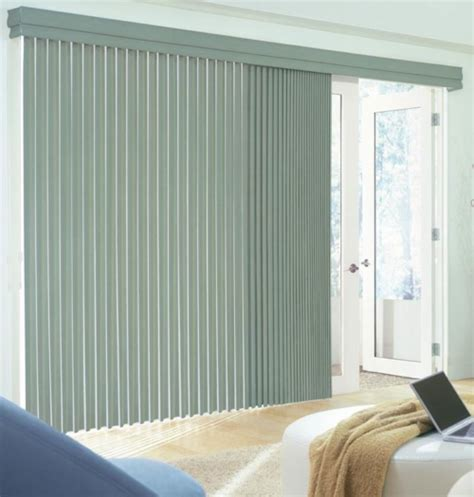 Vertical Shades For Sliding Glass Doors by Venetian Vertical Blinds Best Venetian Vertical Blinds