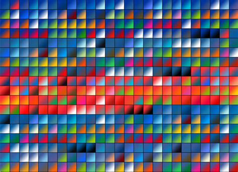 pattern gradient photoshop 450 free web 2 0 photoshop gradients www vectorfantasy com