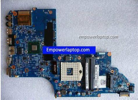 Motherboard Laptop Hp Pavilion Dv6t 7000 hp 682176 001 dv6 dv6t dv6 7000 motherboard