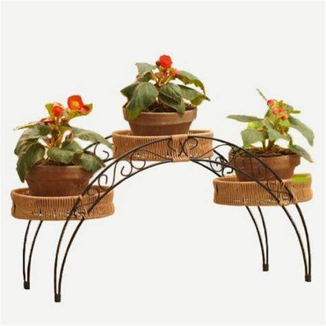 rak khusus  pot bunga  pot tanaman hias cempaka