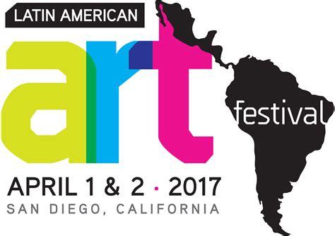 american painting festival laaf