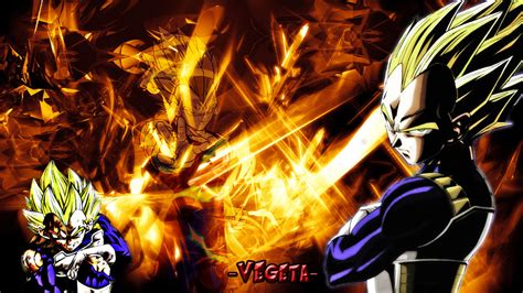 dragon ball epic wallpaper epic dragon ball z wallpaper wallpapersafari