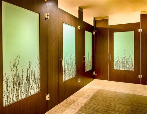 bathroom partition ideas floor mounted overhead braced bathroom partitions ideas