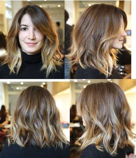 car mal highlight on wavy bob hair cut 20 wavy bob pics bob hairstyles 2017 short hairstyles