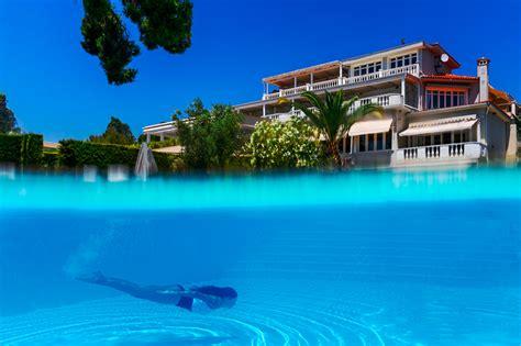 danai beach resort villas halkidiki hotel resort
