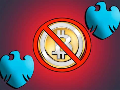 bitcoin down bitcoin website shut down cuanto es 0 0001 bitcoins