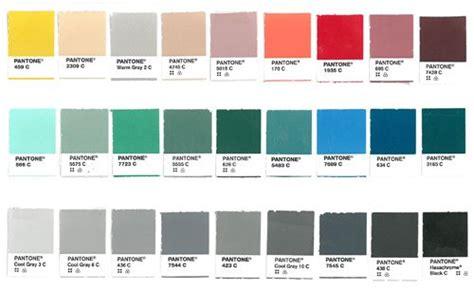 furniture catalogue color way 2 visual display