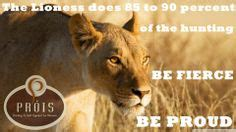 when a lioness growls a s pride books lioness quotes on nightclub gordon parks and