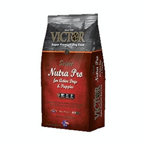 victor premium food victor select nutra pro food locke hill feed pet and lawn supply san antonio tx