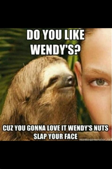 Perverted Sloth Meme - twisted perverted quotes funny quotesgram
