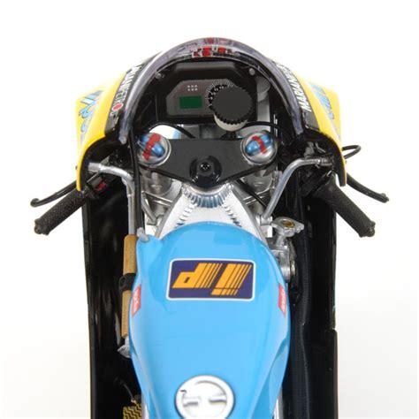 Motorrad 125 Ccm Weltmeisterschaft by Aprilia 125 Ccm Rossi Valentino Gp 1996 Mk