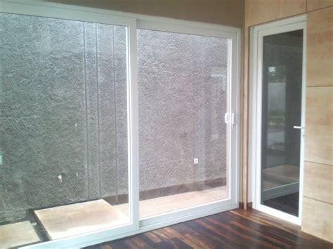 jual upvc  pintu  jendela  harga  lebih terjangkau kontraktor renovasi rumah