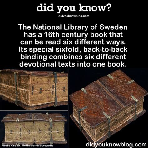 9 ways you can read nag on the lake 16th century book can be read 6 ways