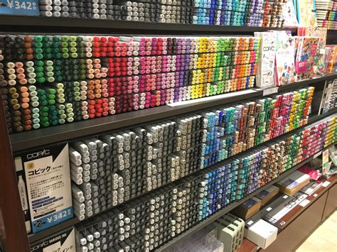 Where To Buy Wallpaper by Evacomics Where To Buy Copic Markers In Tokyo