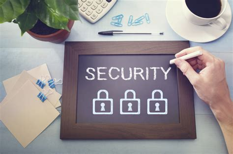 what to include in your home security plan bloglet
